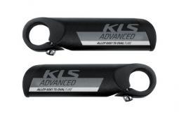 Kellys Advanced kerékpár kormányszarv 2020