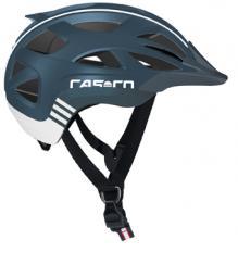 Casco Activ 2 kerékpáros fejvédő 2017