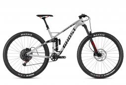 Ghost SL AMR 9.9 LC U MTB Fully 29