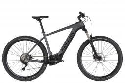 Kellys Tygon 50 Black MTB 29