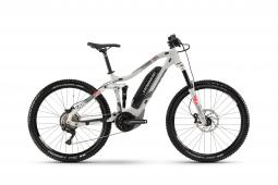 Haibike SDURO Fullseven Life LT 3.0 Elektromos Kerékpár 2019