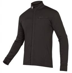 Endura Xtract Roubaix L/S Jersey thermo mez 2018