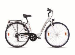 Gepida Berig 100 kerékpár 2018