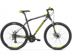 Kross Hexagon 3.0 MTB 26