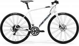 Merida Speeder 200 fitness kerékpár 2020
