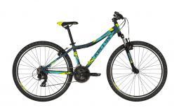 Kellys Naga 70 Blue gyermek kerékpár 2019