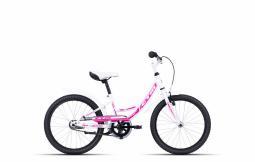 CTM Maggie gyerek kerékpár 2016