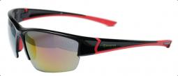 Bikefun Ace kerékpáros napszemüveg 2018