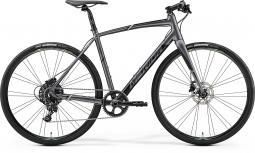 Merida Speeder 300 fitness kerékpár 2019