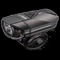 Infini Super Lava I-263P Kerékpár Első Lámpa 2017