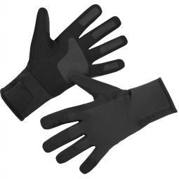 Endura Pro SL Primaloft® Waterproof Glove téli kesztyű 2018
