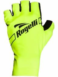 Rogelli Logan rövid ujjas kesztyű 2018