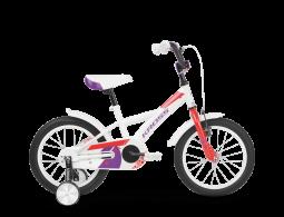 Kross Mini 3.0 gyermek kerékpár 2019