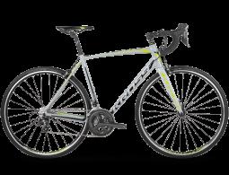 Kross Vento 4.0 országúti kerékpár 2019