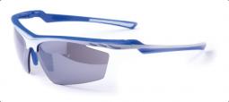 Bikefun Mach1 kerékpáros napszemüveg 2018