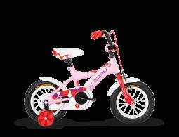 Kross Cindy kerékpár 2018