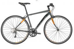 Lapierre Shaper 100 cross trekking kerékpár 2019