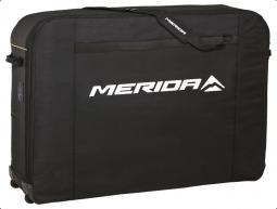 Merida 2958 kerékpárszállító-kiegészítő táska 2018