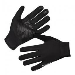 Endura FS260-Pro Thermo Glove téli kesztyű 2019