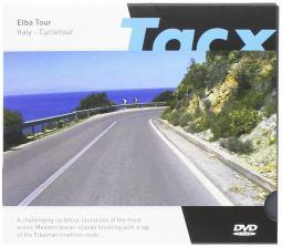 Tacx Real Life Video 1956.66 edző görgő kiegészítő 2018