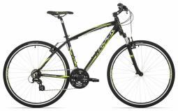 Rock Machine 17 Crossride 100 16,5-ös méretű cross extra akciós kerékpárok 2017