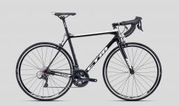 CTM Blade 1.0 országúti kerékpár 2020