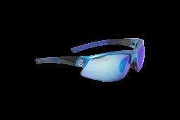 Kellys Force - Sky Blue szemüveg 2018