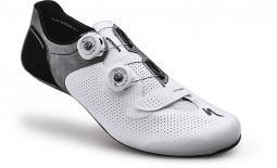 Specialized Sworks 6 kerékpáros cipő 2018
