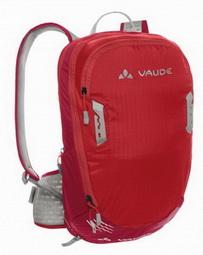 Vaude Aquarius 6+3 kerékpáros hátizsák 2018