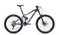 CTM Scroll Pro MTB Fully 27,5