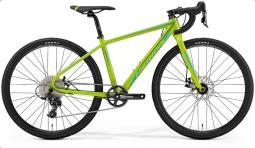 Merida Mission J CX 39 cm országúti kerékpár 2019