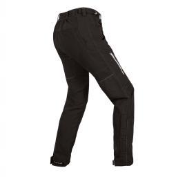 Endura Wms Singletrack II Pant női vízlepergetős nadrág 2017