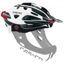 Casco Viper MX kerékpáros fejvédő 2018
