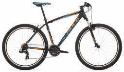 Rock Machine Manhattan 40-27 XC extra akciós kerékpárok 2017
