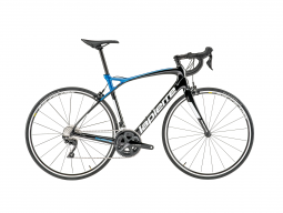 Lapierre Pulsium SL 500 országúti kerékpár 2019