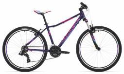 Rock Machine Catherine 26 női XC extra akciós kerékpárok 2017