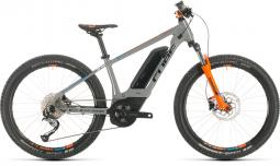 Cube Acid 240 Hybrid Youth 400 gyermek e-bike 2020