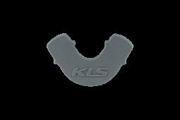 Pót elasztikus expander KLS Bullet kulacstartóhoz  2018