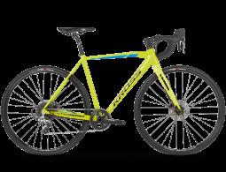 Kross Vento CX 4.0 cyclocross kerékpár 2019