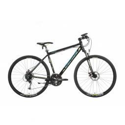 Gepida Alboin 300 Pro CRS Akciós Kerékpár 2016