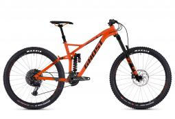 Ghost FR AMR 6.7 AL U MTB Fully 27,5