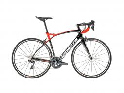 Lapierre Pulsium SL 600 országúti kerékpár 2019
