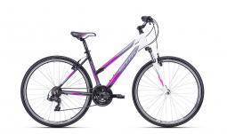 CTM Maxima 1.0 kerékpár 2018