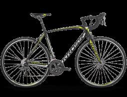 Kross Vento 2.0 országúti kerékpár 2019