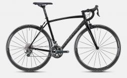 Ghost Nivolet 2.8 AL kerékpár 2018