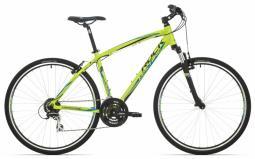 Rock Machine Crossride 200 cross extra akciós kerékpárok 2017