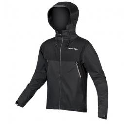 Endura MT500 Waterproof Jacket II esőkabát 2019