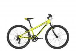 Kellys Kiter 30 Yellow Neon (24