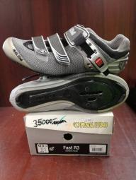 Pearl Izumi Fast R3 kerékpáros cipő 2012
