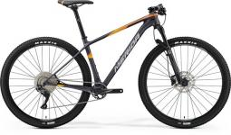 Merida Big.Nine 3000 MTB 29